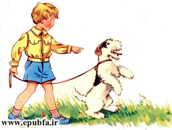 توتو کوچولو-مجموعه شعر تصویری حیوانات برای کودکان -ایپابفا (4).jpg