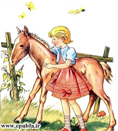 توتو کوچولو-مجموعه شعر تصویری حیوانات برای کودکان -ایپابفا (7).jpg