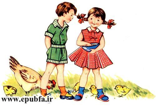 توتو کوچولو-مجموعه شعر تصویری حیوانات برای کودکان -ایپابفا (8).jpg