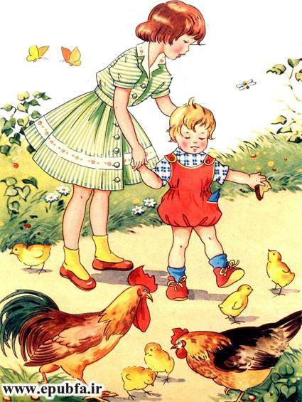 توتو کوچولو-مجموعه شعر تصویری حیوانات برای کودکان -ایپابفا (9).jpg
