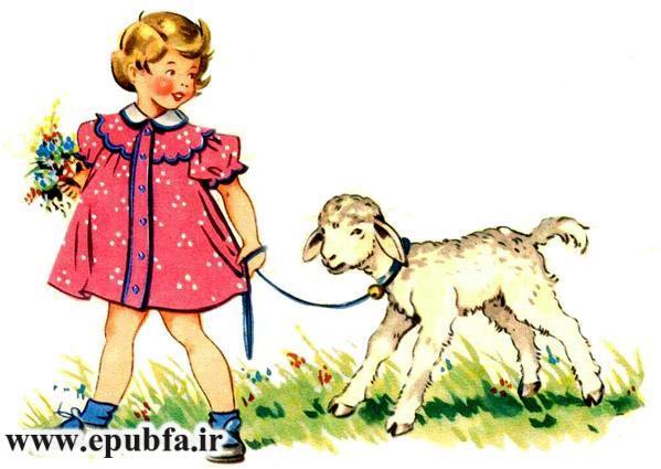 توتو کوچولو-مجموعه شعر تصویری حیوانات برای کودکان -ایپابفا (10).jpg