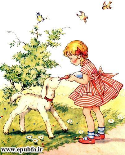 توتو کوچولو-مجموعه شعر تصویری حیوانات برای کودکان -ایپابفا (11).jpg
