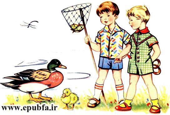 توتو کوچولو-مجموعه شعر تصویری حیوانات برای کودکان -ایپابفا (12).jpg