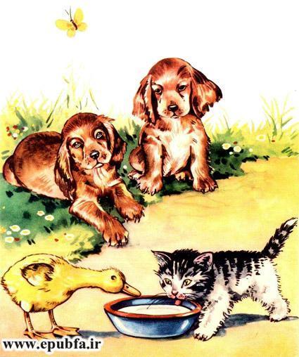 توتو کوچولو-مجموعه شعر تصویری حیوانات برای کودکان -ایپابفا (13).jpg