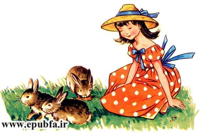 توتو کوچولو-مجموعه شعر تصویری حیوانات برای کودکان -ایپابفا (14).jpg