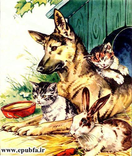 توتو کوچولو-مجموعه شعر تصویری حیوانات برای کودکان -ایپابفا (15).jpg