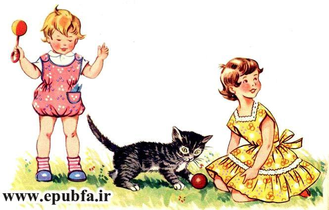 توتو کوچولو-مجموعه شعر تصویری حیوانات برای کودکان -ایپابفا (16).jpg