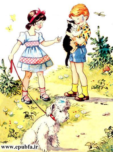 توتو کوچولو-مجموعه شعر تصویری حیوانات برای کودکان -ایپابفا (17).jpg