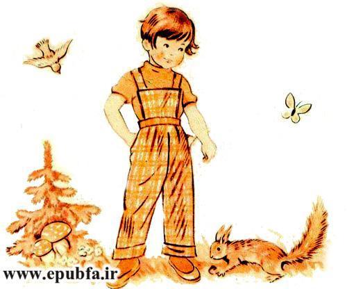توتو کوچولو-مجموعه شعر تصویری حیوانات برای کودکان -ایپابفا (18).jpg