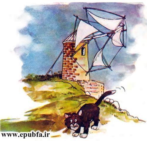 قصه موش و گربه-تیزچنگال ماهیچه دوست-قصه تصویری عبید زاکانی-سوپراسکوپ-ایپابفا (7).jpg