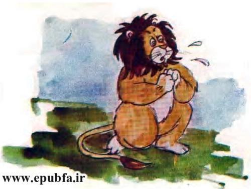 قصه موش و گربه-تیزچنگال ماهیچه دوست-قصه تصویری عبید زاکانی-سوپراسکوپ-ایپابفا (8).jpg