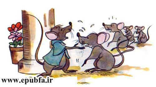قصه موش و گربه-تیزچنگال ماهیچه دوست-قصه تصویری عبید زاکانی-سوپراسکوپ-ایپابفا (11).jpg