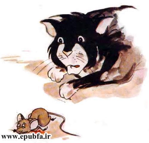 قصه موش و گربه-تیزچنگال ماهیچه دوست-قصه تصویری عبید زاکانی-سوپراسکوپ-ایپابفا (17).jpg