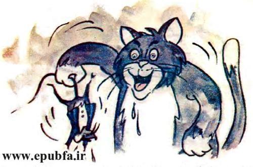 قصه موش و گربه-تیزچنگال ماهیچه دوست-قصه تصویری عبید زاکانی-سوپراسکوپ-ایپابفا (25).jpg