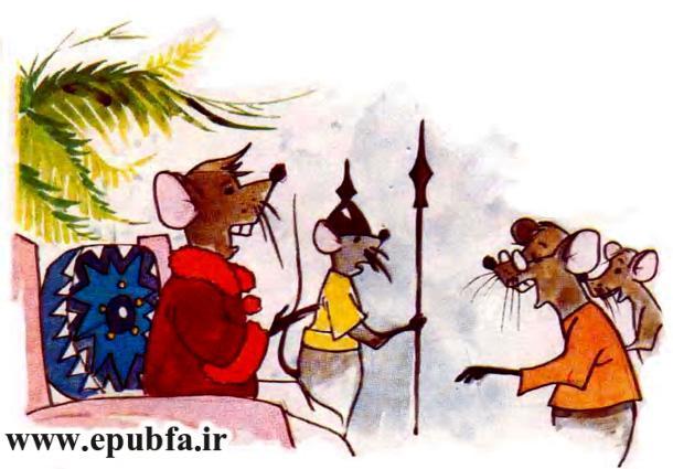 قصه موش و گربه-تیزچنگال ماهیچه دوست-قصه تصویری عبید زاکانی-سوپراسکوپ-ایپابفا (31).jpg