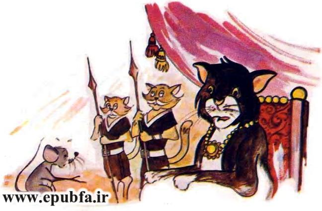 قصه موش و گربه-تیزچنگال ماهیچه دوست-قصه تصویری عبید زاکانی-سوپراسکوپ-ایپابفا (32).jpg