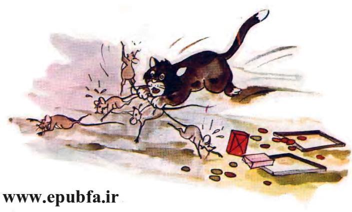 قصه موش و گربه-تیزچنگال ماهیچه دوست-قصه تصویری عبید زاکانی-سوپراسکوپ-ایپابفا (34).jpg