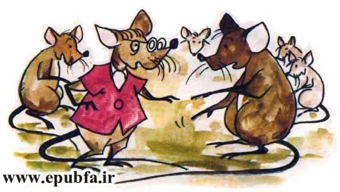 قصه موش و گربه-تیزچنگال ماهیچه دوست-قصه تصویری عبید زاکانی-سوپراسکوپ-ایپابفا (35).jpg