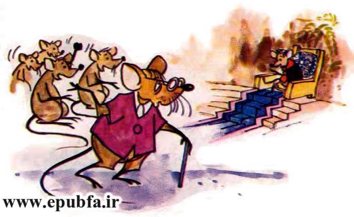 قصه موش و گربه-تیزچنگال ماهیچه دوست-قصه تصویری عبید زاکانی-سوپراسکوپ-ایپابفا (36).jpg