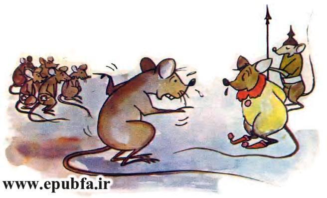 قصه موش و گربه-تیزچنگال ماهیچه دوست-قصه تصویری عبید زاکانی-سوپراسکوپ-ایپابفا (37).jpg