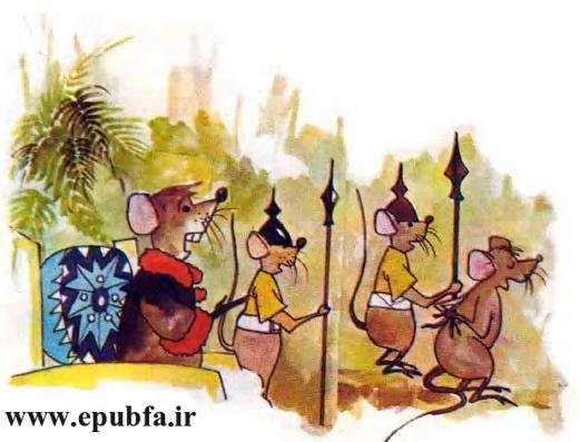 قصه موش و گربه-تیزچنگال ماهیچه دوست-قصه تصویری عبید زاکانی-سوپراسکوپ-ایپابفا (38).jpg
