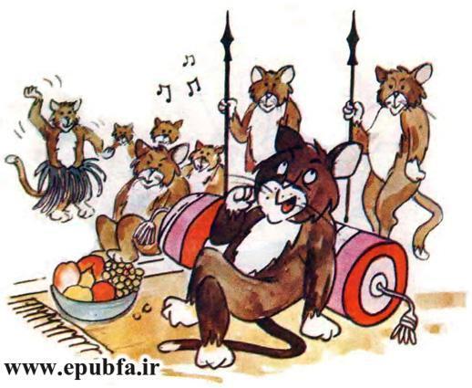 قصه موش و گربه-تیزچنگال ماهیچه دوست-قصه تصویری عبید زاکانی-سوپراسکوپ-ایپابفا (40).jpg