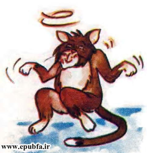 قصه موش و گربه-تیزچنگال ماهیچه دوست-قصه تصویری عبید زاکانی-سوپراسکوپ-ایپابفا (42).jpg