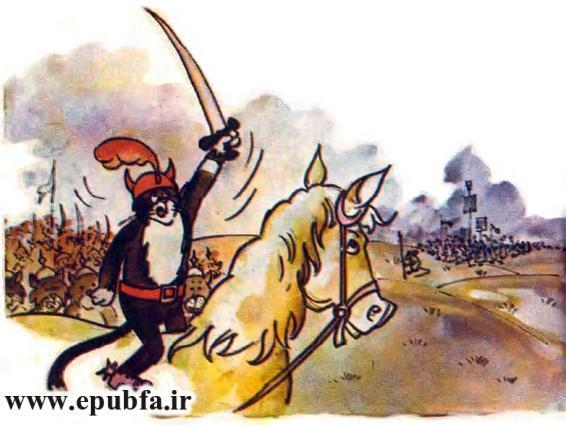 قصه موش و گربه-تیزچنگال ماهیچه دوست-قصه تصویری عبید زاکانی-سوپراسکوپ-ایپابفا (44).jpg