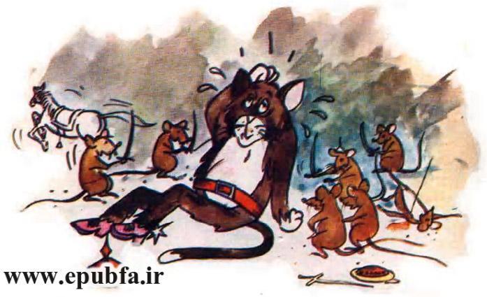 قصه موش و گربه-تیزچنگال ماهیچه دوست-قصه تصویری عبید زاکانی-سوپراسکوپ-ایپابفا (46).jpg