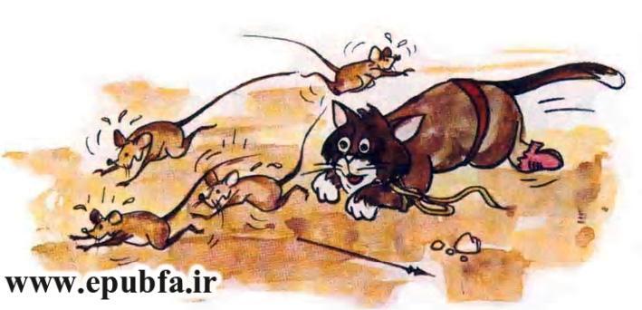 قصه موش و گربه-تیزچنگال ماهیچه دوست-قصه تصویری عبید زاکانی-سوپراسکوپ-ایپابفا (48).jpg