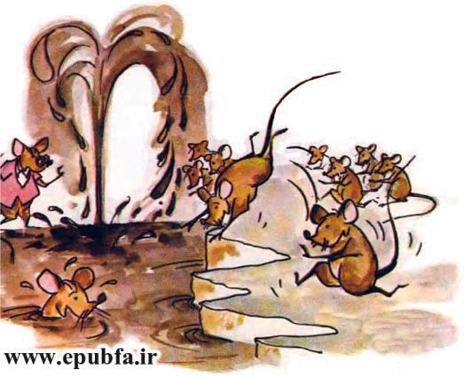 قصه موش و گربه-تیزچنگال ماهیچه دوست-قصه تصویری عبید زاکانی-سوپراسکوپ-ایپابفا (49).jpg