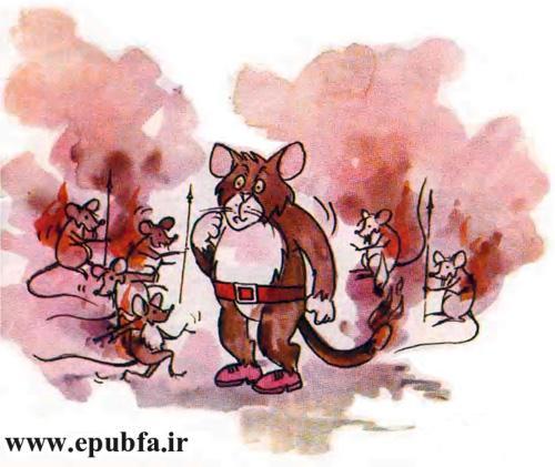 قصه موش و گربه-تیزچنگال ماهیچه دوست-قصه تصویری عبید زاکانی-سوپراسکوپ-ایپابفا (51).jpg