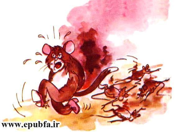 قصه موش و گربه-تیزچنگال ماهیچه دوست-قصه تصویری عبید زاکانی-سوپراسکوپ-ایپابفا (52).jpg