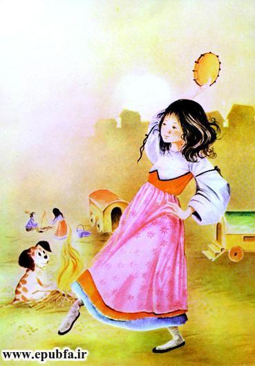 جنجال در سیرک-کتاب قصه تصویری کودکانه -ایستر آلباردا-کتاب کودکان ایپابفا (7).jpg