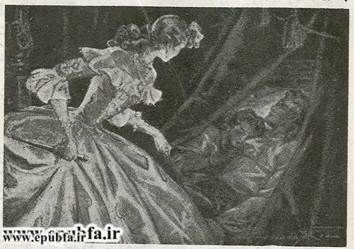 کتاب داستان پری دریایی از مجموعه کتابهای طلائی نوجوانان ایپابفا (8).jpg