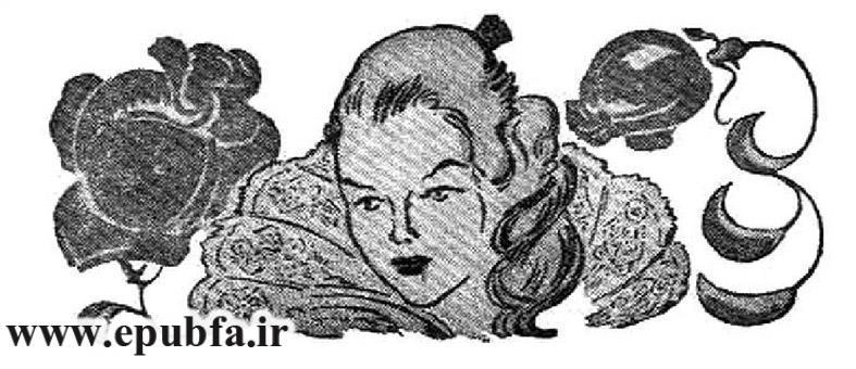 قصه صندوق پرنده-هانس کریستین اندرسن-مجموعه کتابهای طلایی-ایپابفا سایت قصه و داستان 11