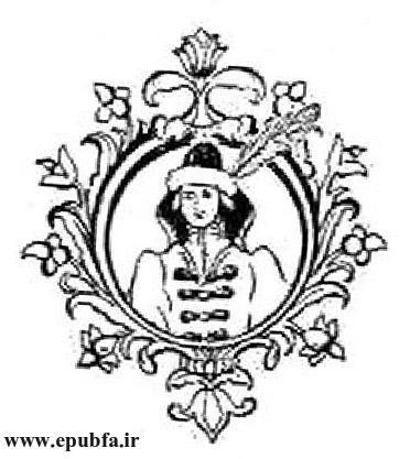 قصه صندوق پرنده-هانس کریستین اندرسن-مجموعه کتابهای طلایی-ایپابفا سایت قصه و داستان 17