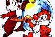 قصه های کودکانه دنیای والت دیزنی برای خردسالان ایپابفا1