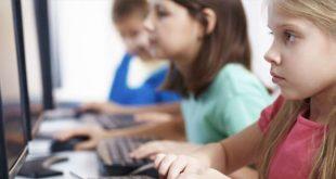 بررسی تأثیر اينترنت، رایانه و گوشی همراه بر کودکان و نوجوانان از دیدگاه روانشناسی