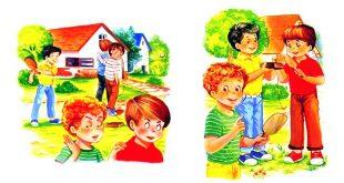 داستان-کودکانه-و-آموزنده-لوک-و-توپ-متحرک